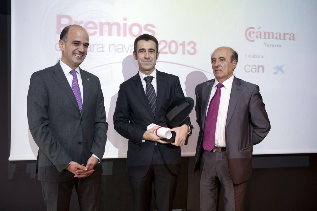 Premios,11-XII-13 111