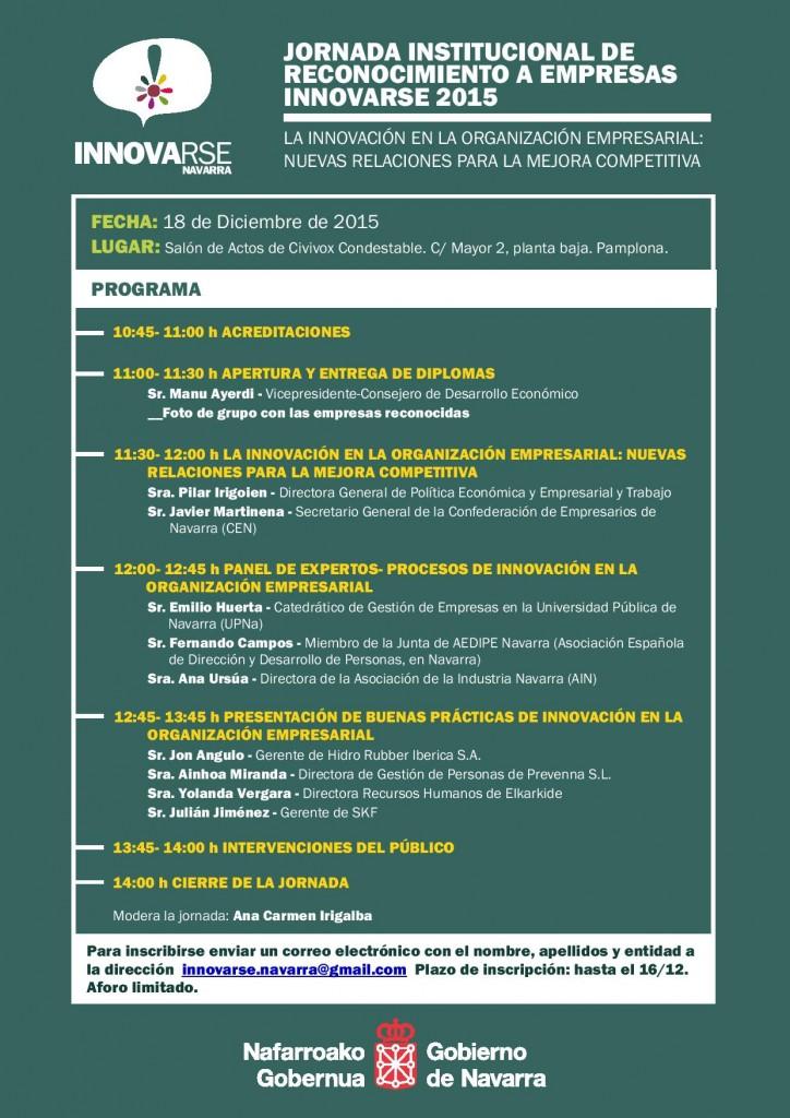 ProgramaJornadaReconocimiento_18Dic15-page-001
